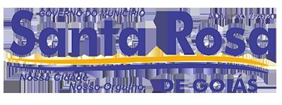 Prefeitura Municipal de Santa Rosa